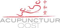 Acupunctuur Oost